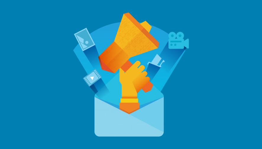 Email Personalization Advancements: Emails in the Era of Hyper-Personalization