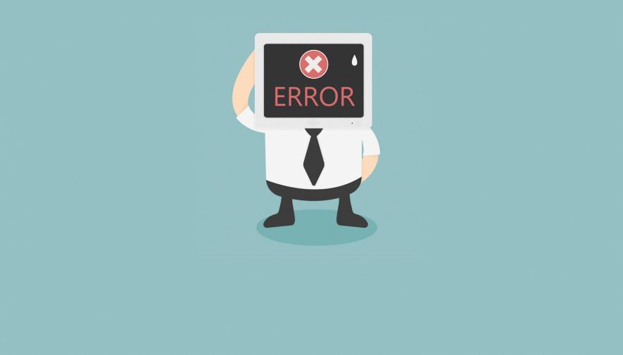11 Errores comunes en SEO on page a estudio usando SEMrush