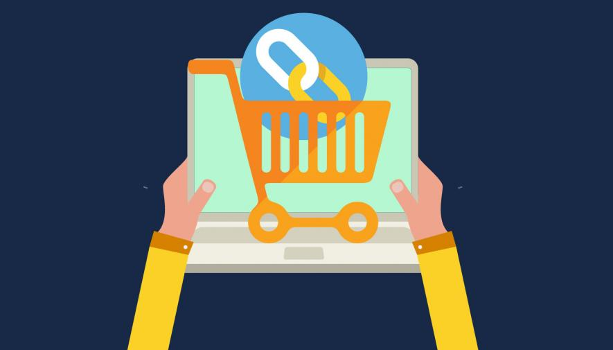 5 Proven Ways to Build E-Commerce Backlinks Consistently