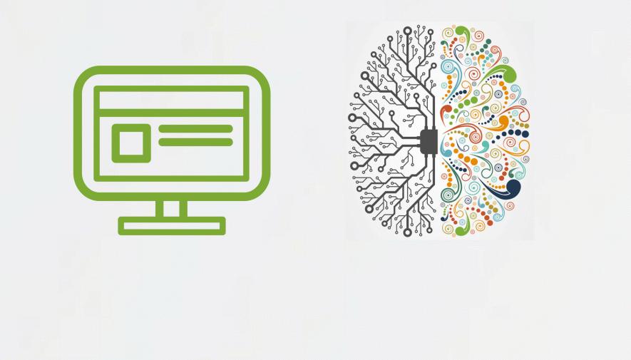 Contenido inteligente: La IA al rescate de la infoxicación