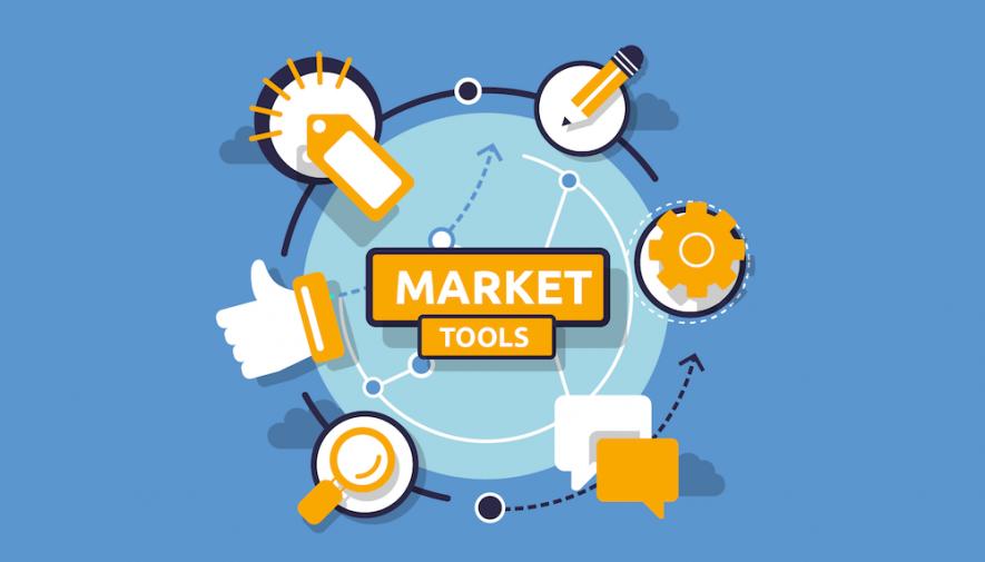 Repost: 5 tool per condividere i post del tuo blog sui social