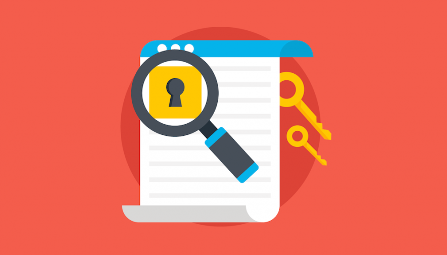 Analisi keyword: un passo avanti
