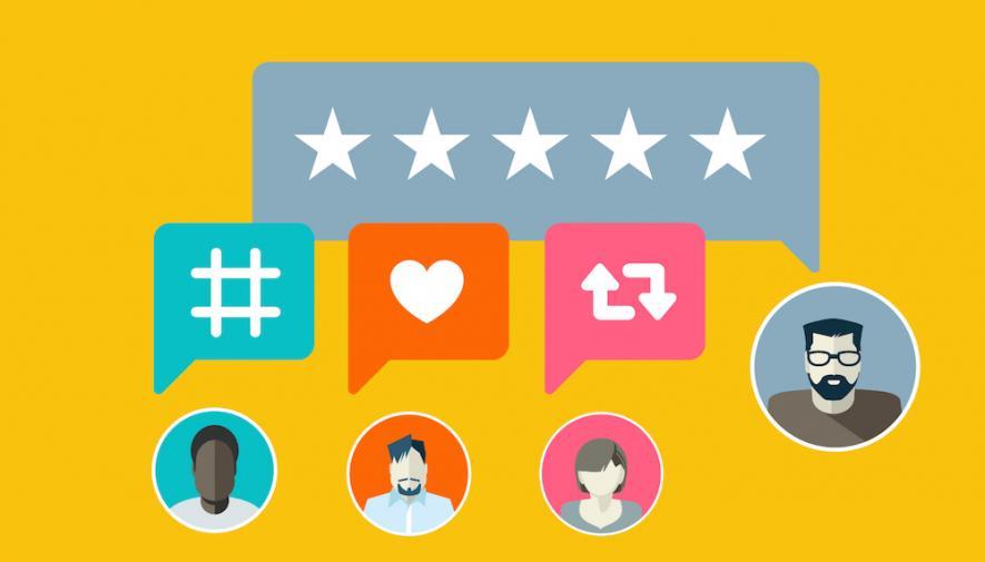 User Generated Content: cosa sono e come puoi sfruttarli