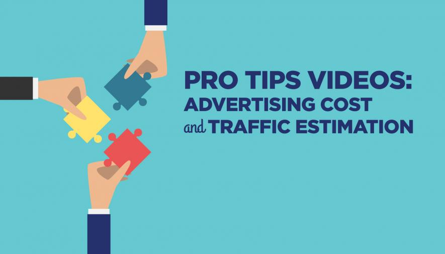 Pro Tips: SEMrush Ad Spend and Traffic Don't Match My Analytics!