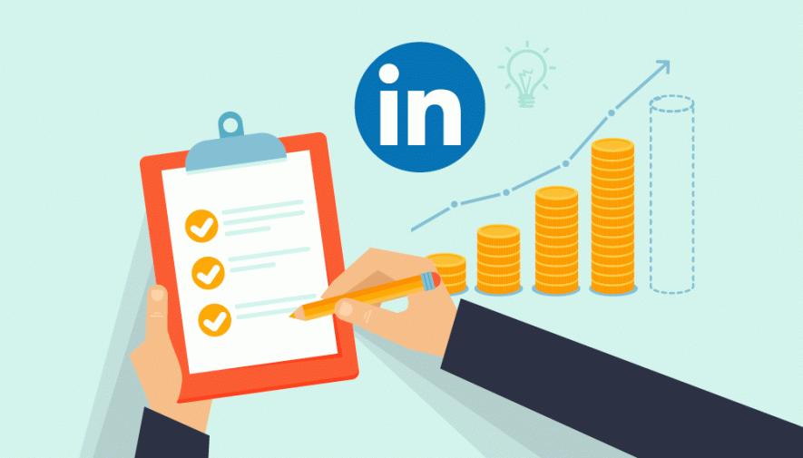 LinkedIn per aziende: creare la Company page di successo