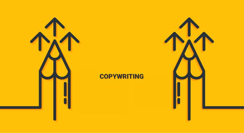 4 Fórmulas de copywriting para conseguir lectores y ventas