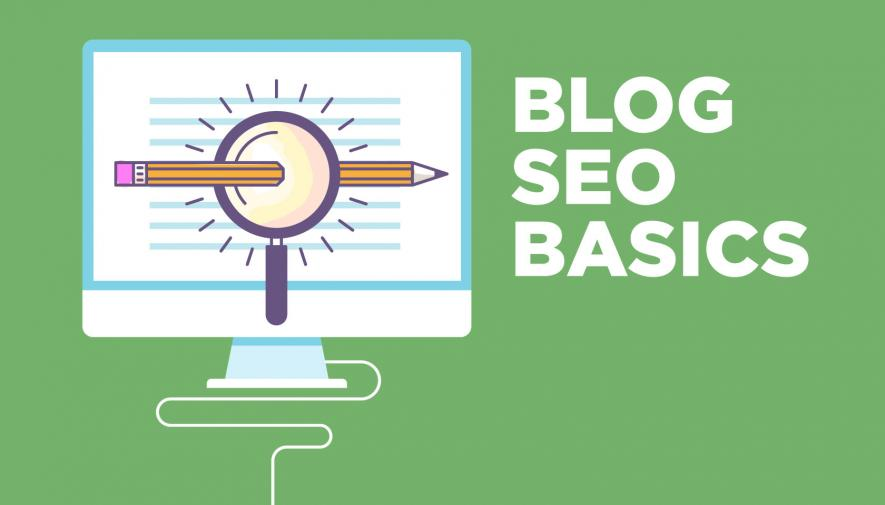 3 Simple Steps to Blog Post SEO