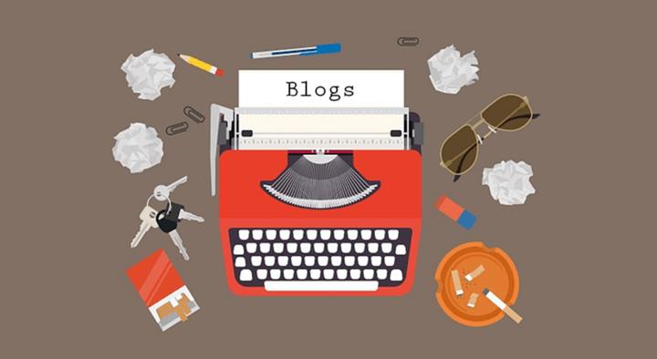 Los 80 mejores blogs de Marketing online en Español