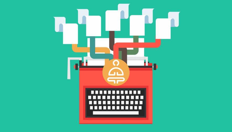 Publish or Perish: The New Digital Marketing Mantra