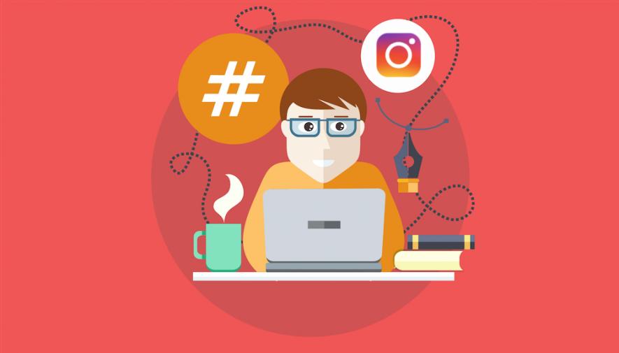 Cominciare su Instagram: 25 account per trovare la tua ispirazione