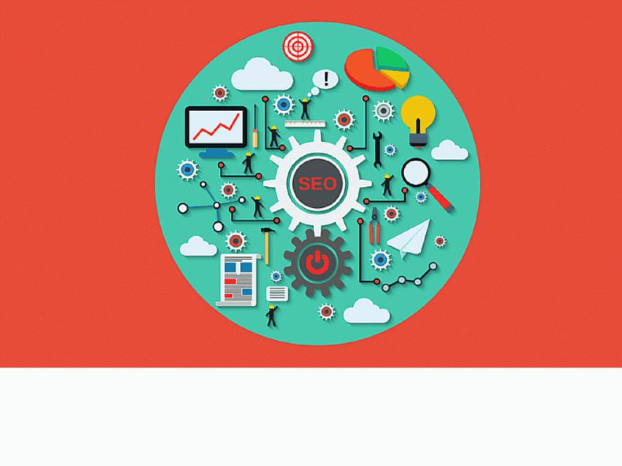 SEO per WordPress: Panoramica sull'ottimizzazione on Site