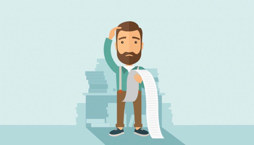 Cómo cobrar el SEO para valorar adecuadamente un proyecto