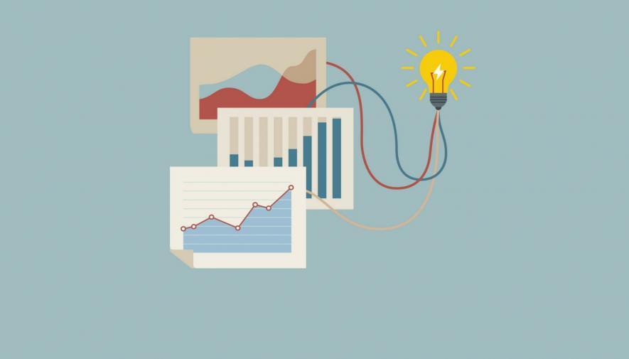 ¿Qué es el knowledge graph de Google y cómo afecta al SEO?