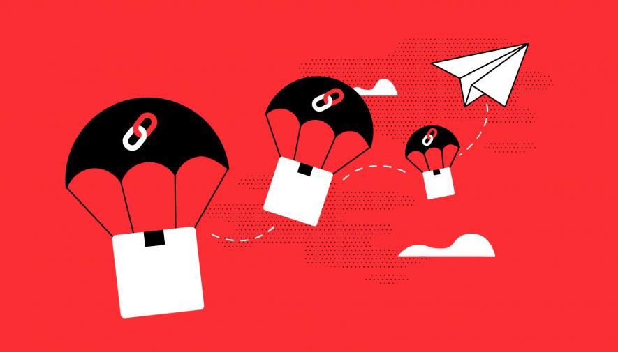Content Marketing et SEO : comment obtenir des liens en 2020
