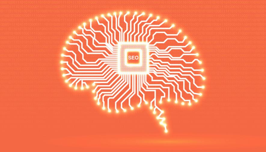 SEO semantica: il segreto dei nuovi algoritmi di Google