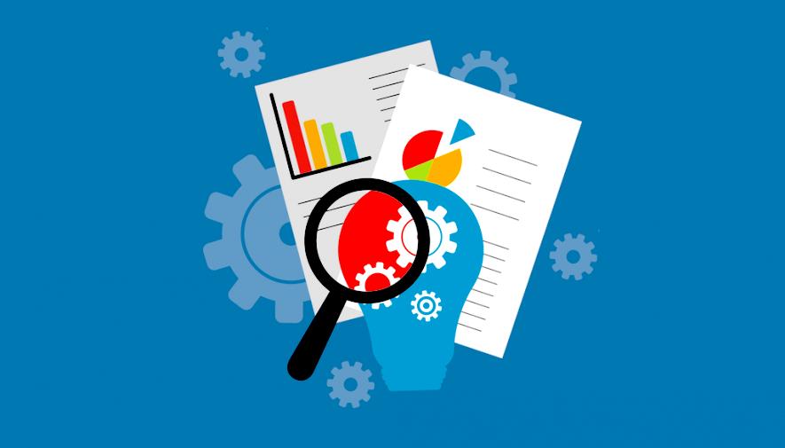 Come creare un workflow SEO facile da gestire con solo 2 tool