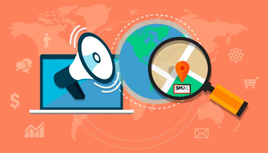 L'Italia sa creare eventi internazionali di web marketing?