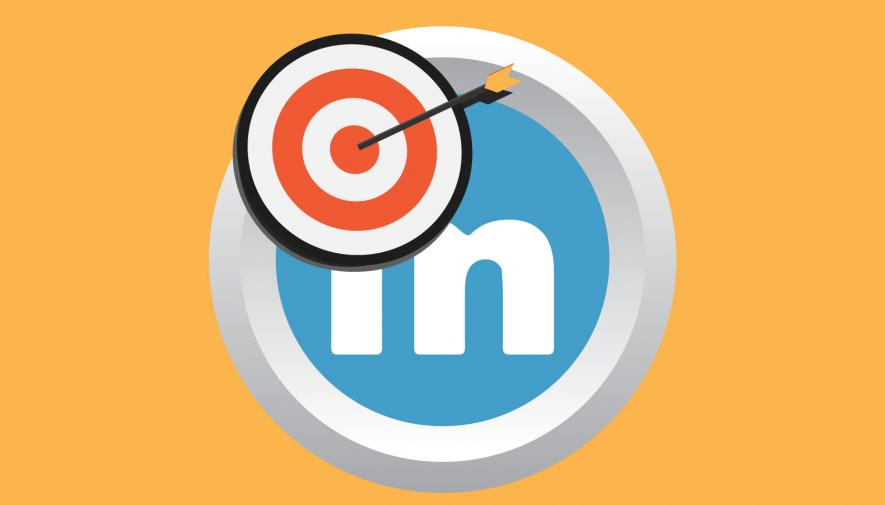How to Set Up a LinkedIn Lead Gen Campaign in 8 Steps