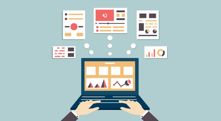 Web Analytics: metodo olistico per una strategia efficace