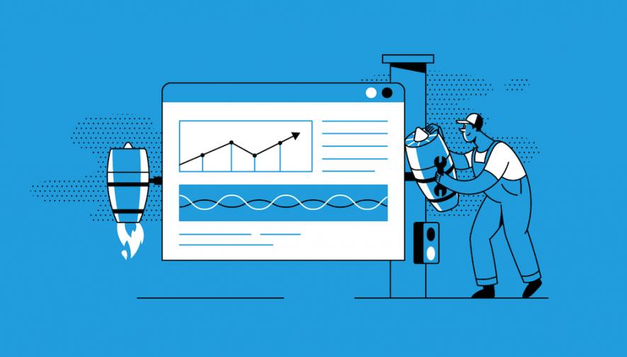 Come migliorare il tuo punteggio su Google PageSpeed Insights