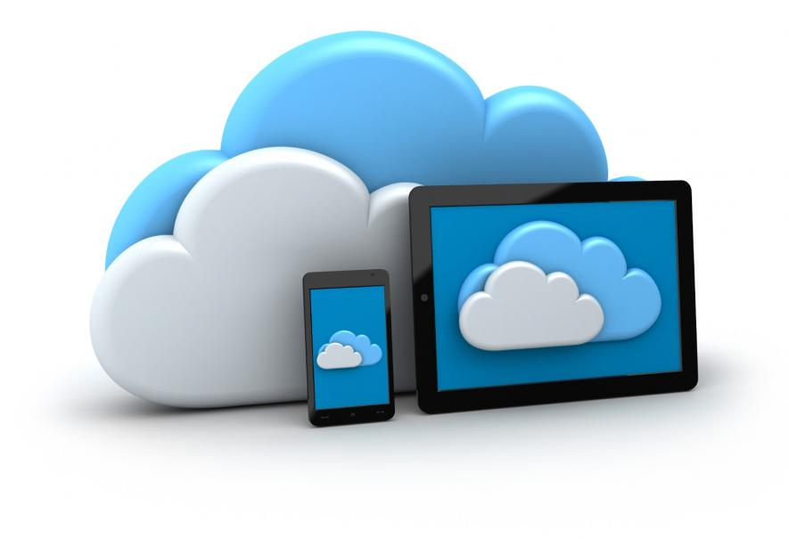 Opportunities and Advantages of Cloud Technologies for E-Commerce