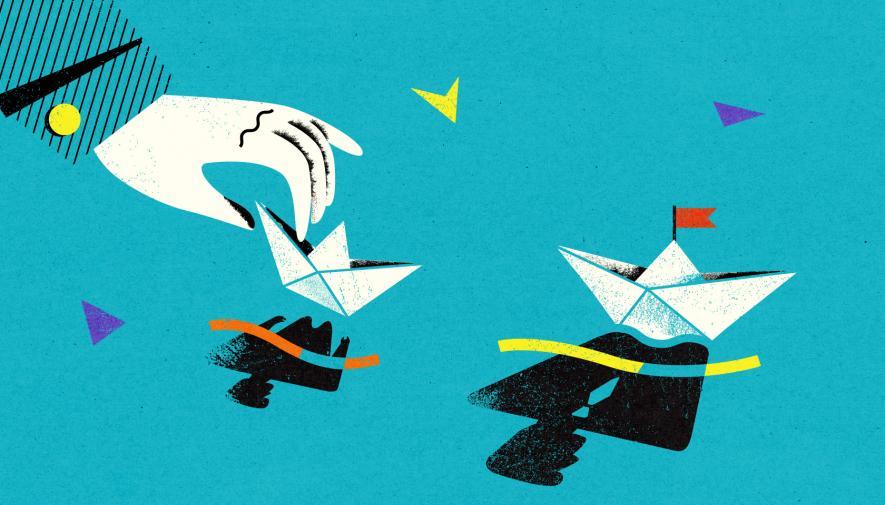¿Qué significa CEO de una empresa? Cualidades y mejores referentes