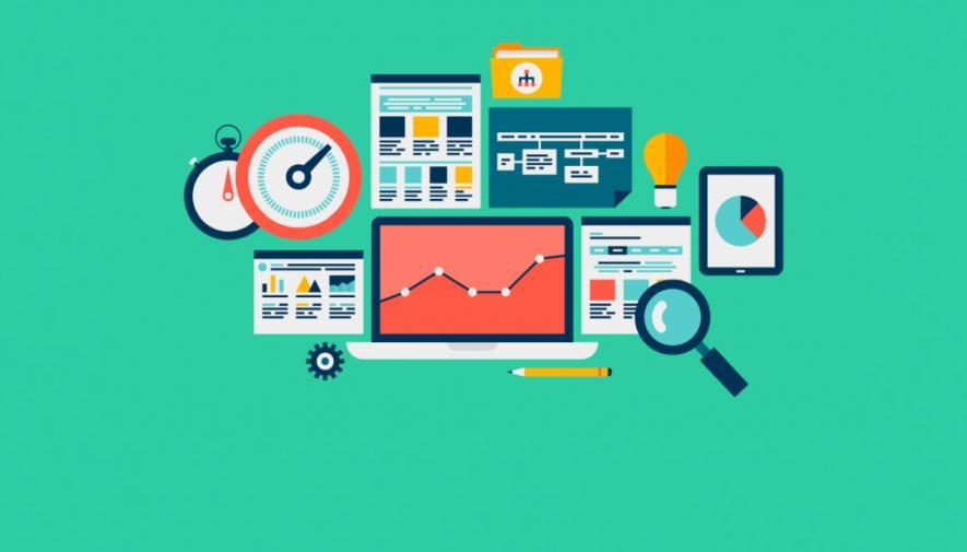 Novedades de SEMrush Site Audit: Nuevos informes y configuración