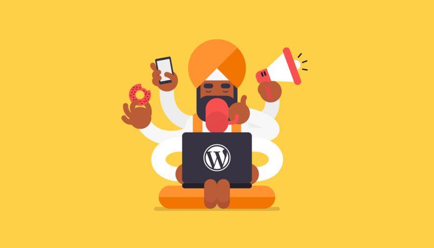 SEO para Wordpress: conheça os Plugins e as Ferramentas essenciais