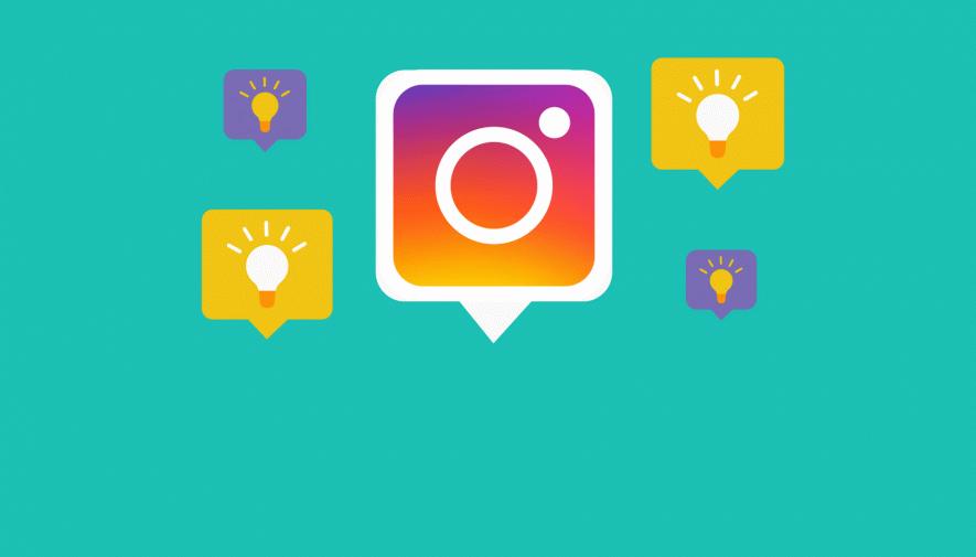 ¿Cómo usar Instagram como un profesional? Errores, soluciones para aquellos que saben cómo funciona Instagram