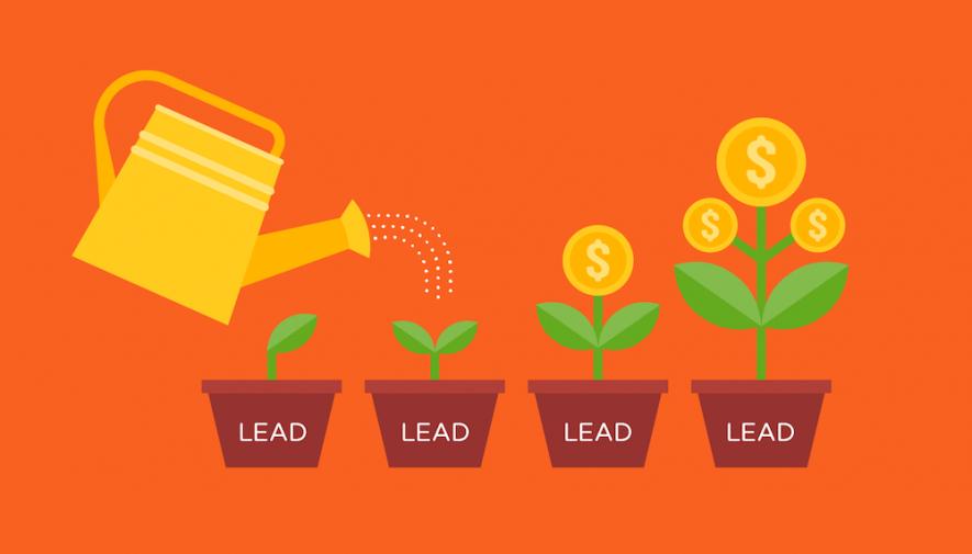 Lead nurturing: quando e come utilizzarlo