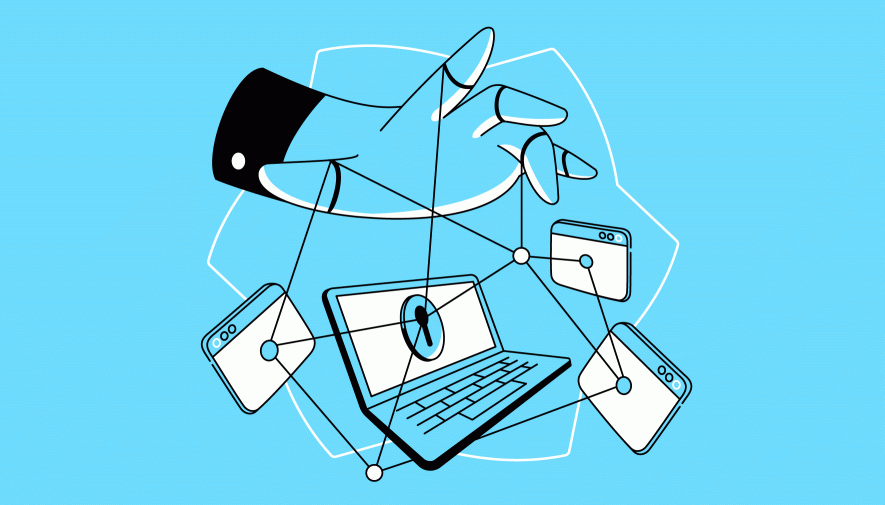 Private Blog Networks (PBN): The Myths and The Risks