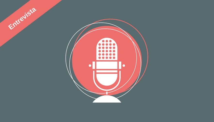 Tips de SEO para nichos - Entrevista a Alex Navarro