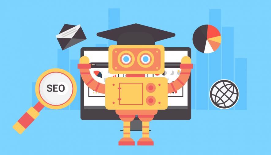Le SEO face au Machine Learning, comment s'adapter ?