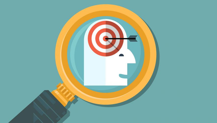 Digital Psychology: Getting Into Your Customers' Mind #SEMrushchat