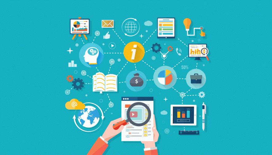 SEO Social: La importancia de los indicadores sociales