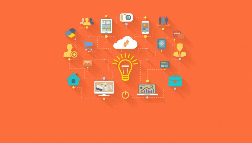 ¡Los 5 pilares clave de un buen plan de Marketing Digital!