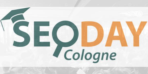 SEO Day Recap 2018 von der SEO Konferenz in Köln