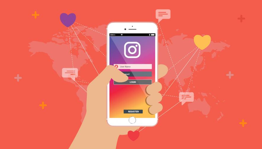 Instagram Marketing: la guida passo a passo