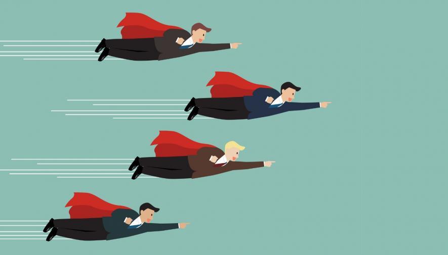 Ventaja competitiva y posicionamiento de empresa: Claves de éxito