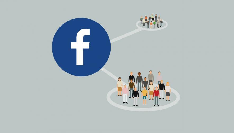 ¿Cómo usar los grupos de Facebook en una estrategia de contenidos?