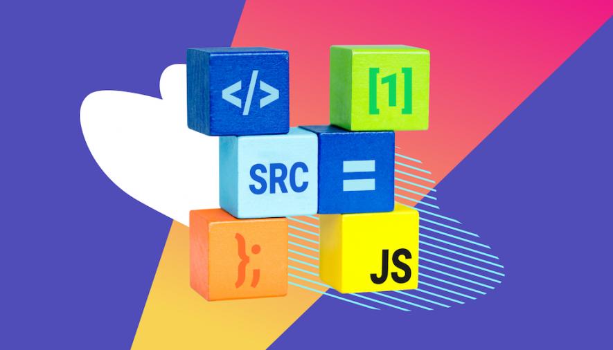 Javascript: come risolvere i principali problemi SEO