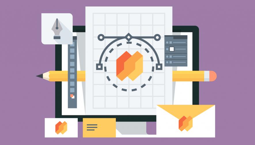 Come creare un logo aziendale in 10 step