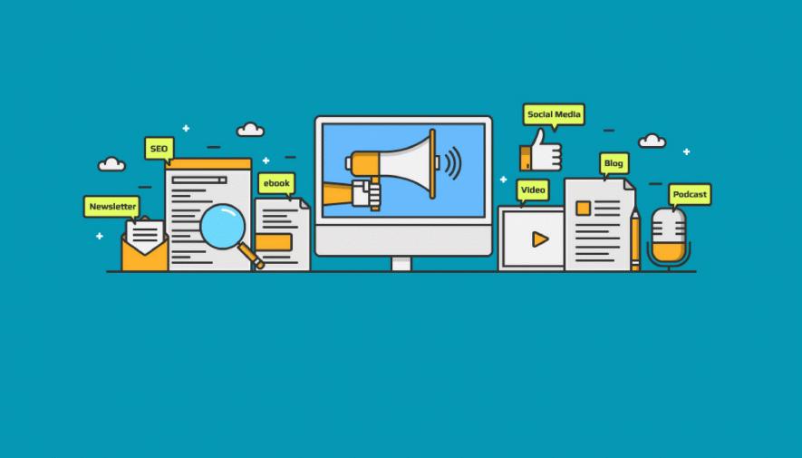 Técnicas de Inbound Marketing de mejora de SEO en ecommerces