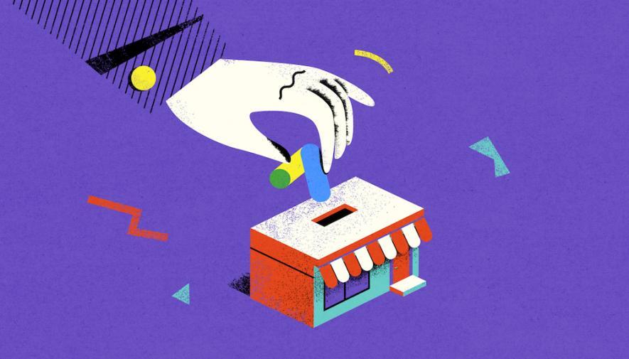 Google Ads con poco budget per aziende di piccole dimensioni