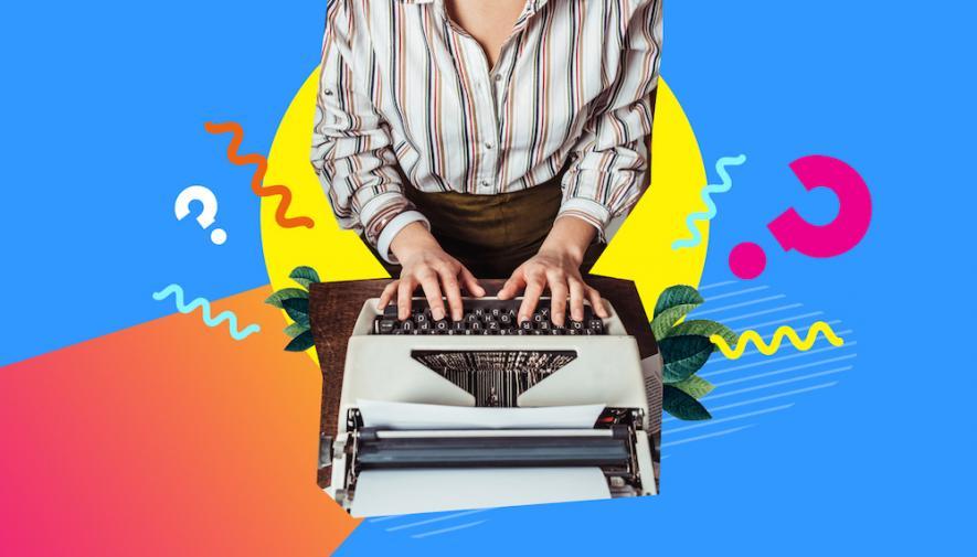 Come scrivere e posizionare articoli How To