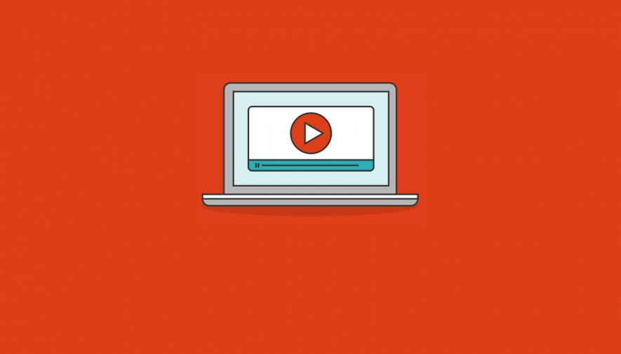 Secretos del vídeo marketing en YouTube - Twitter chat