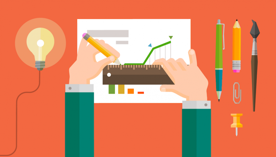 Content design: come si crea un contenuto che attrae gli utenti