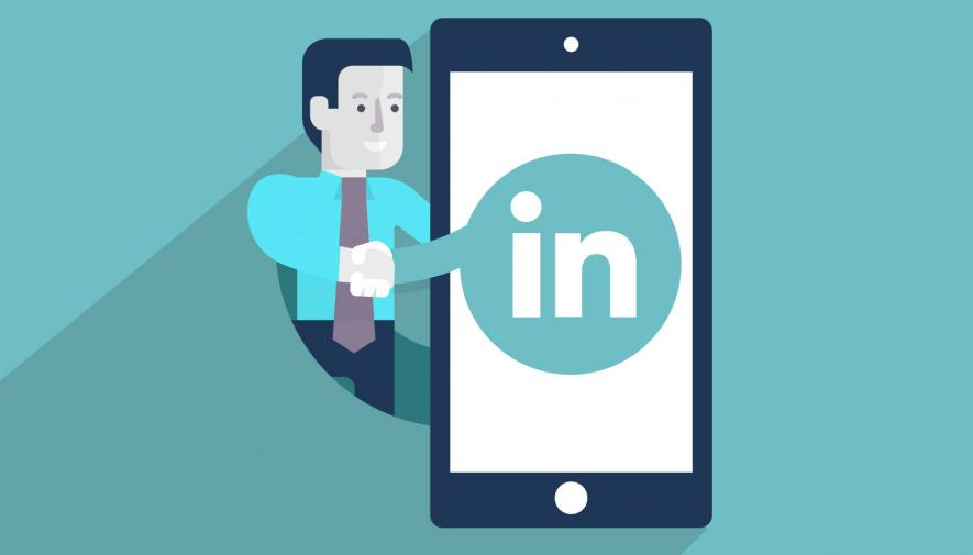 How to Get Your Business Ready as LinkedIn Launches Lead Generation Forms
