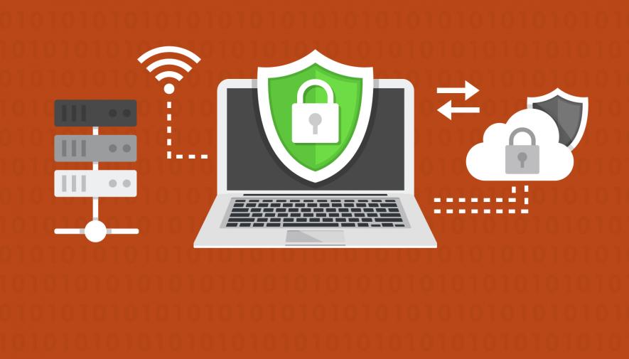 Erros comuns de Implementação de HTTPS: Pesquisa da SEMrush