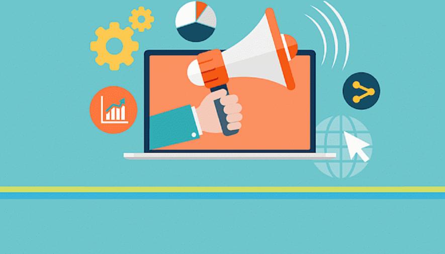 Come incrementare le vendite del tuo eCommerce con un blog
